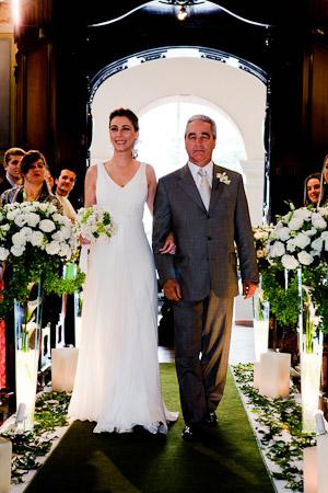 ns101009 thais e sergio 380 Casamento Thais + Sergio fotografo