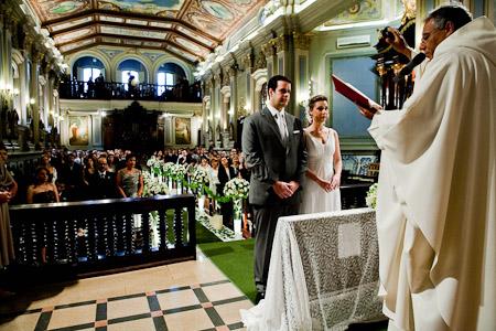 ns101009 thais e sergio 429 Casamento Thais + Sergio fotografo