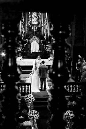 ns101009 thais e sergio 480 Casamento Thais + Sergio fotografo
