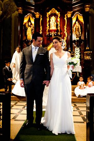 ns101009 thais e sergio 730 Casamento Thais + Sergio fotografo