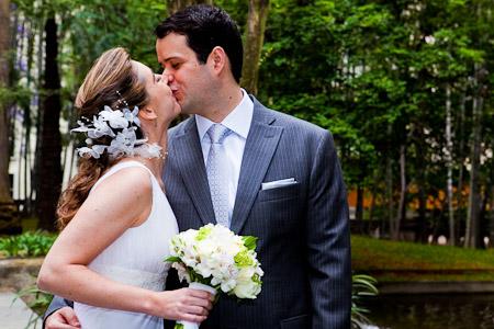 ns101009 thais e sergio 9771 Casamento Thais + Sergio fotografo