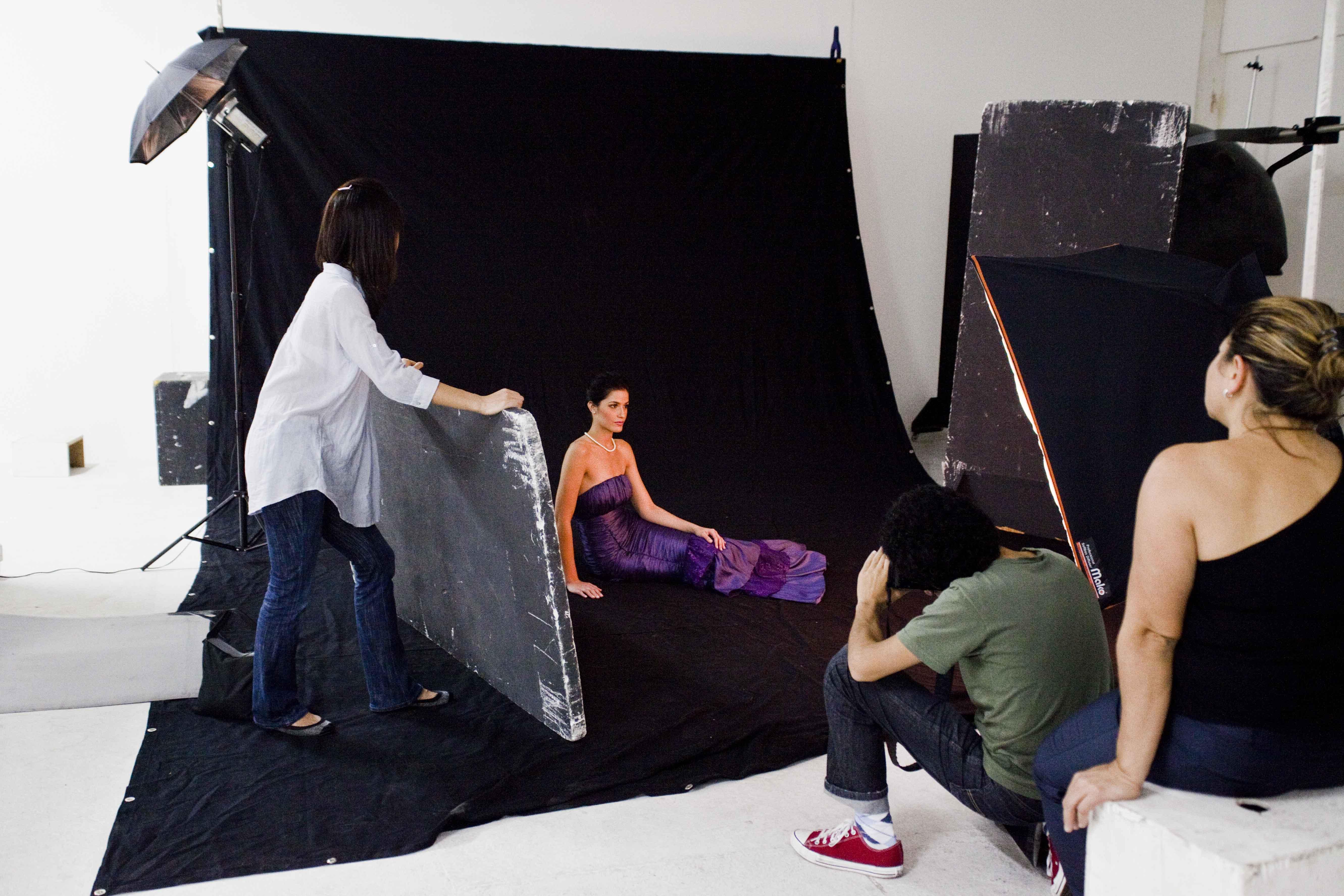 mg 0320 Catálogo Moda. fotografo