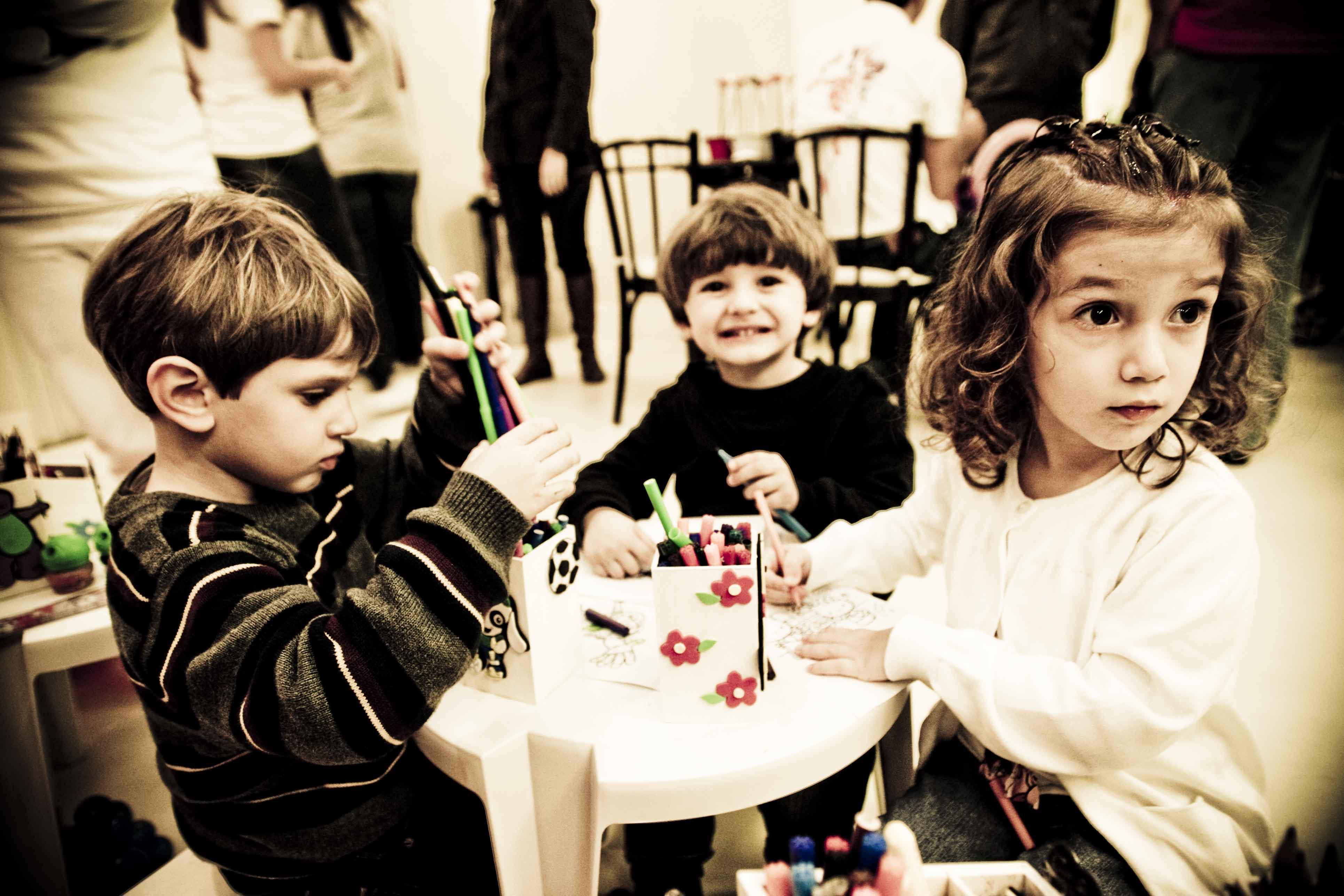 ns18072010 274 Aniversário Pietra fotografo