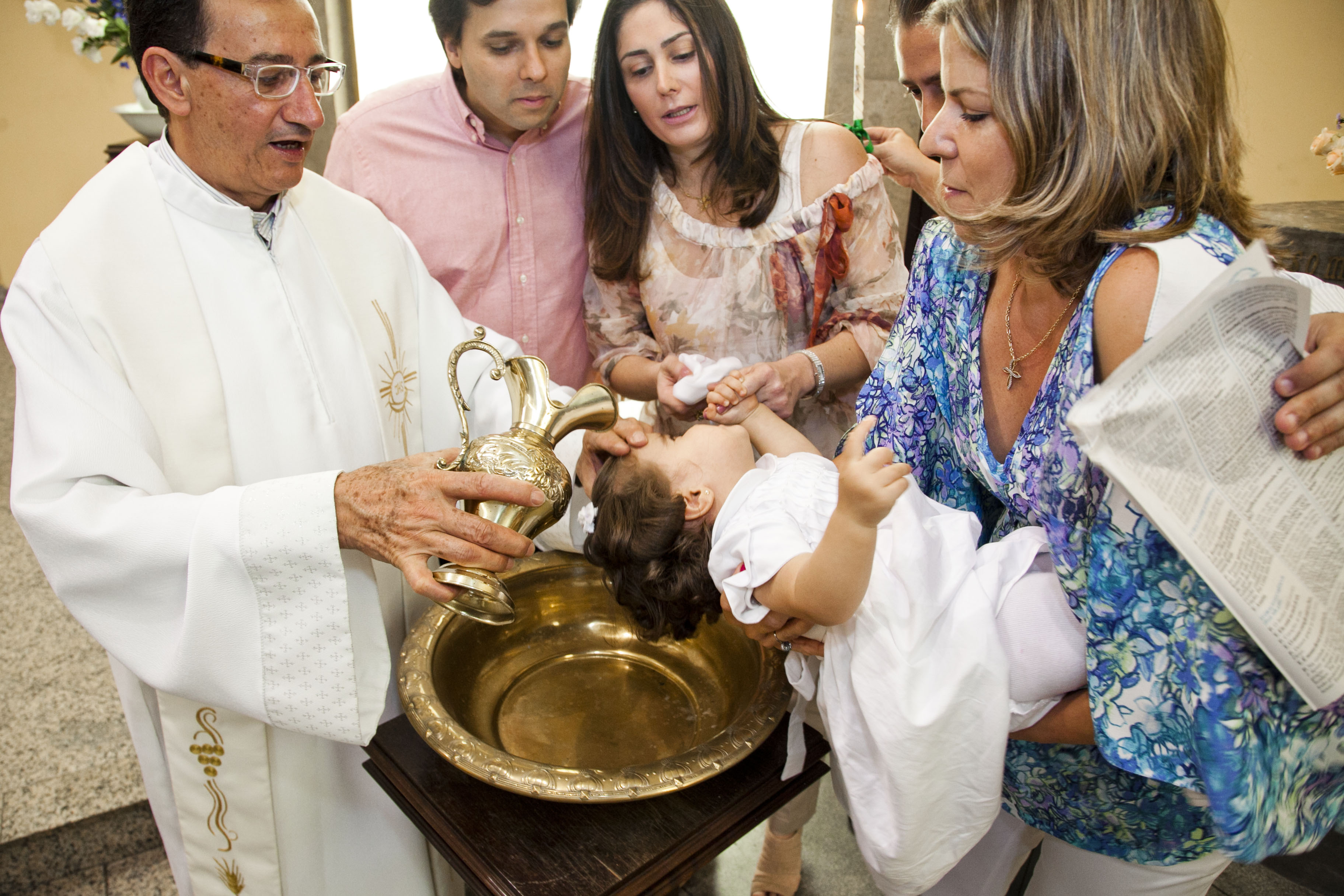 ns06112010rafaela 0078 Batizado Rafaela fotografo