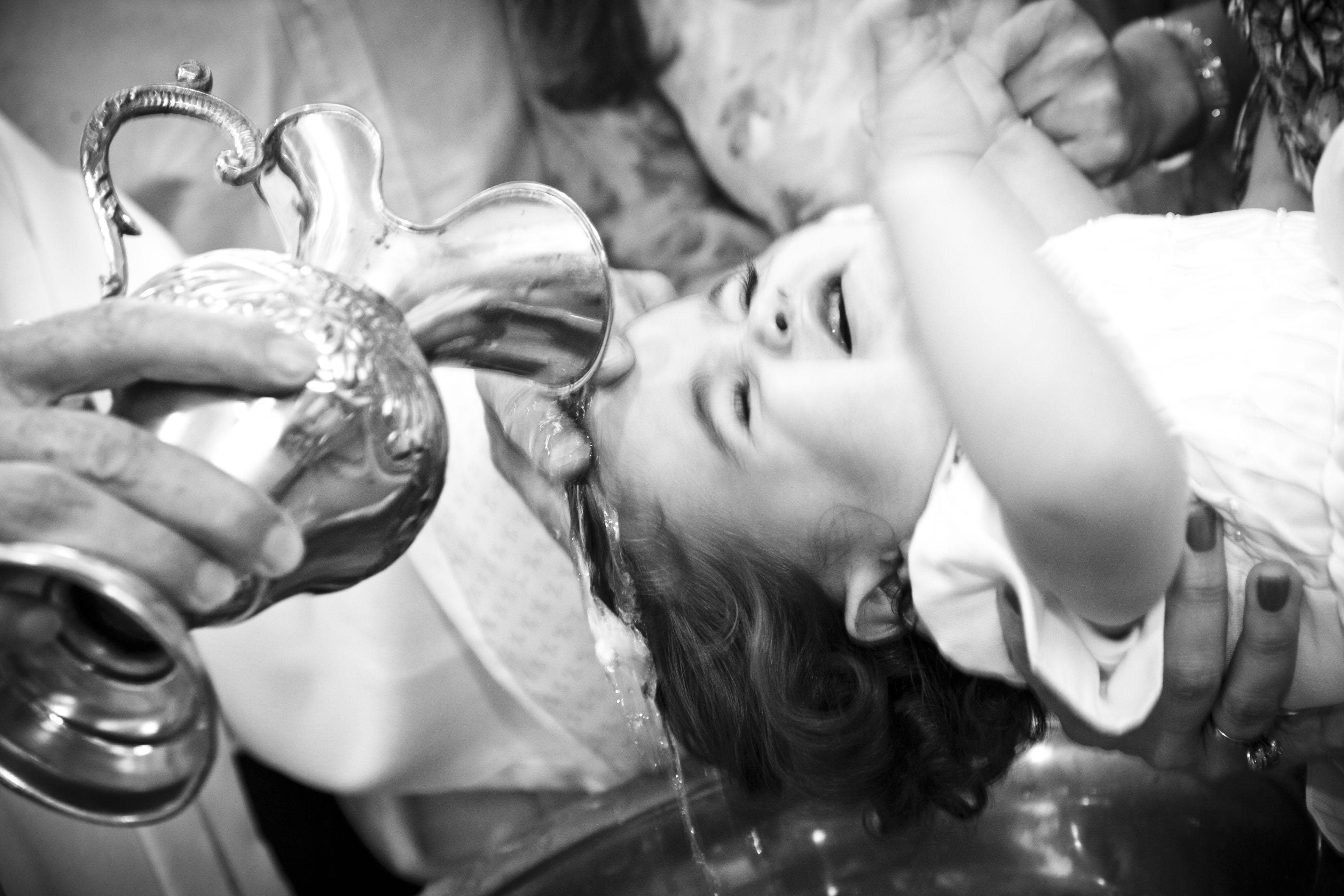 ns06112010rafaela 0079 Batizado Rafaela fotografo