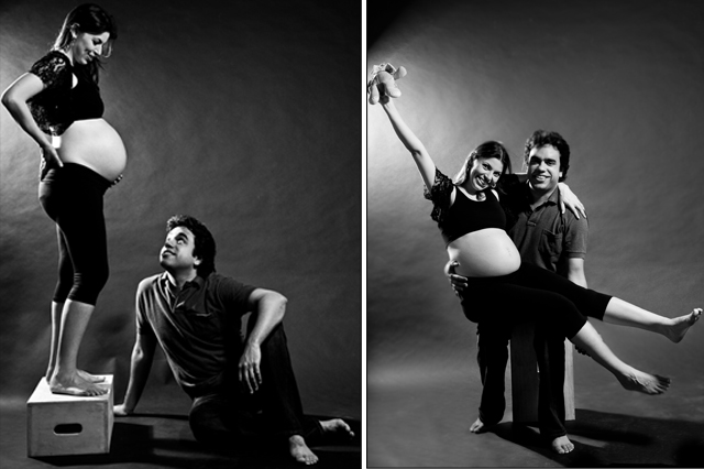 untitled 5 Thais + Cadu= Eduardo / Fotos fotografo