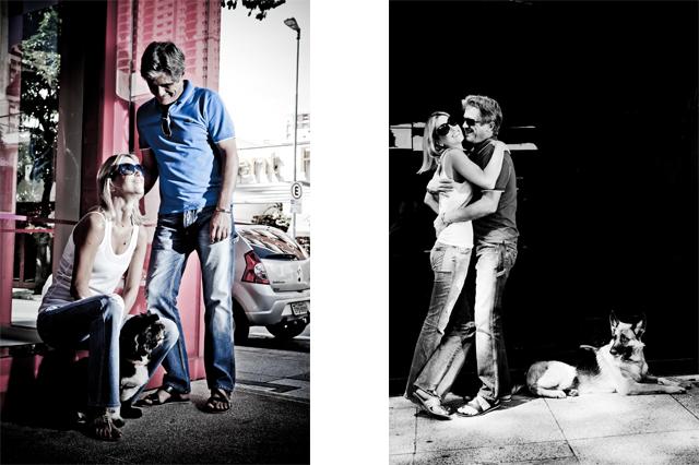 untitled 1 E session Gabriela + Antonio fotografo