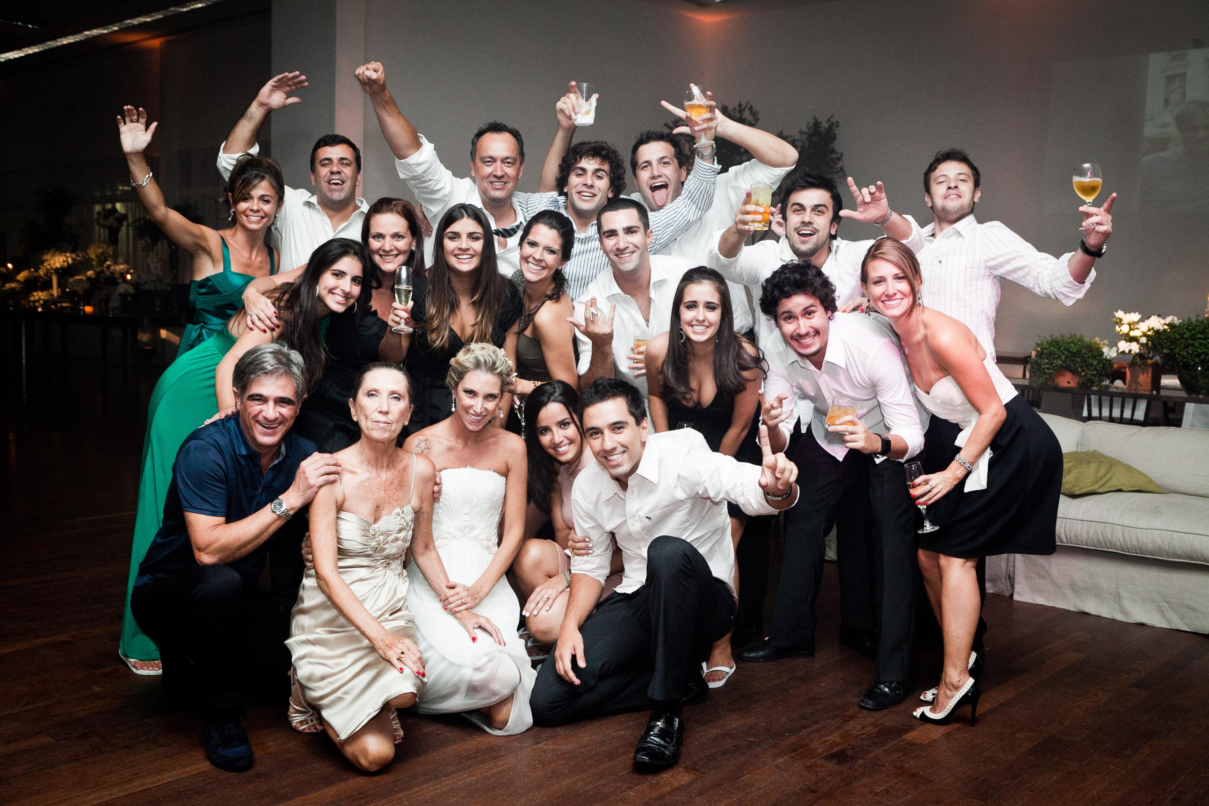 ns12022011gabriella e antonio 1019 Gabriella + Antonio /PartII fotografo