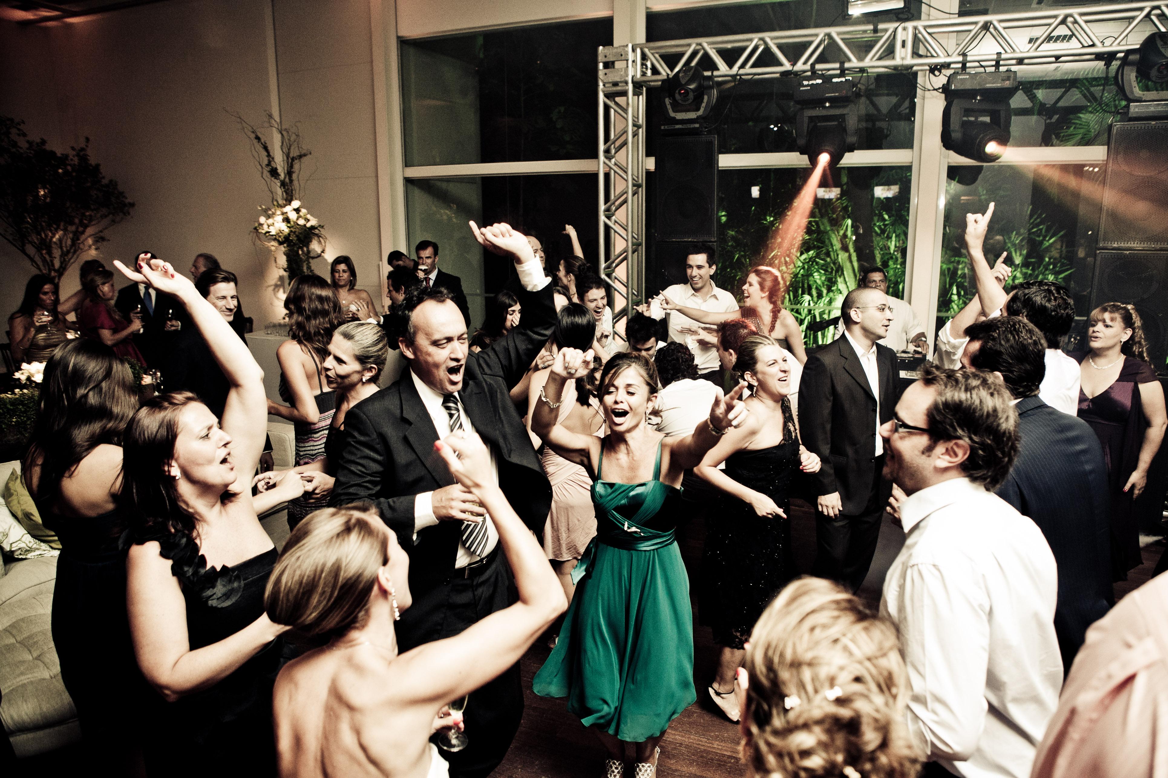 ns12022011gabriella e antonio 758 Gabriella + Antonio /PartII fotografo