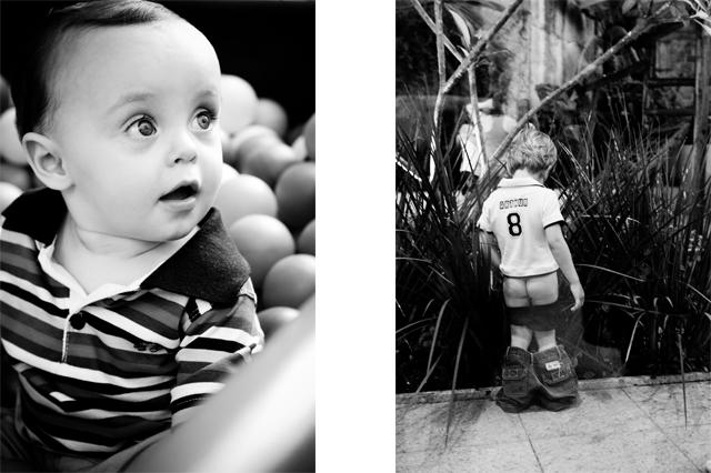 untitled 5 Aniversário Eduardo fotografo