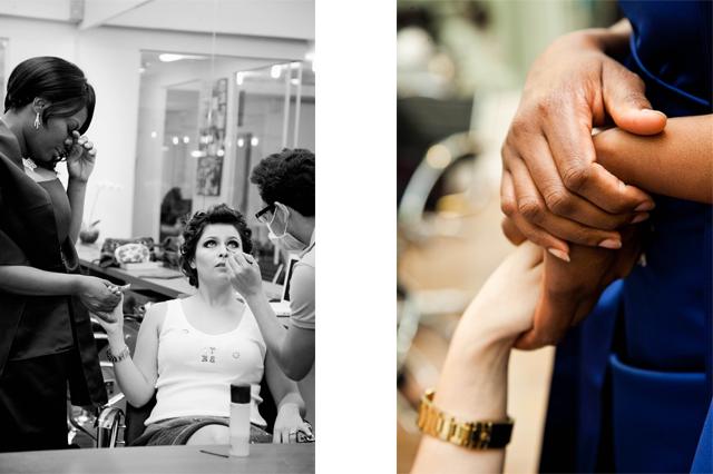 1 Talita + Alexandre / Part I fotografo