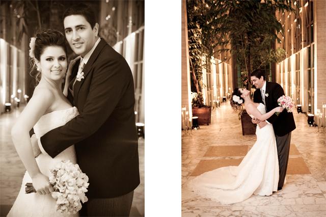 10 Talita + Alexandre / Part II fotografo