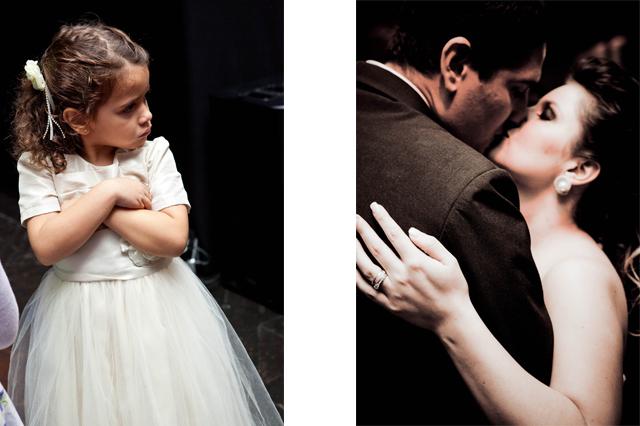 111 Talita + Alexandre / Part II fotografo