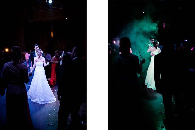 14 Talita + Alexandre / Part II fotografo