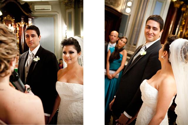 4 Talita + Alexandre / Part I fotografo