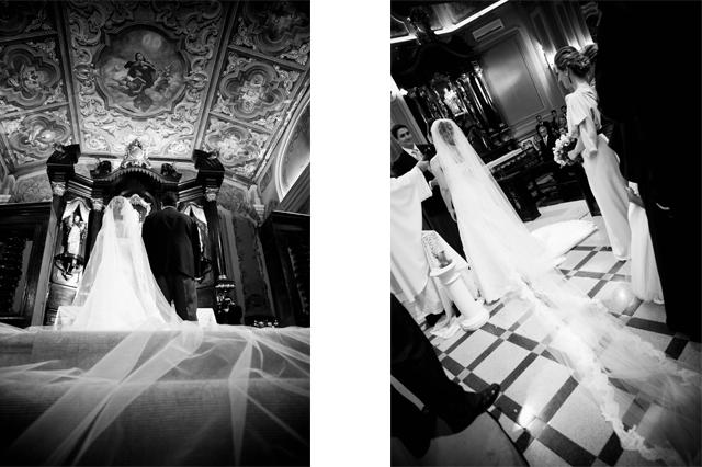 6 Talita + Alexandre / Part I fotografo