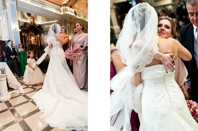 7 Talita + Alexandre / Part I fotografo