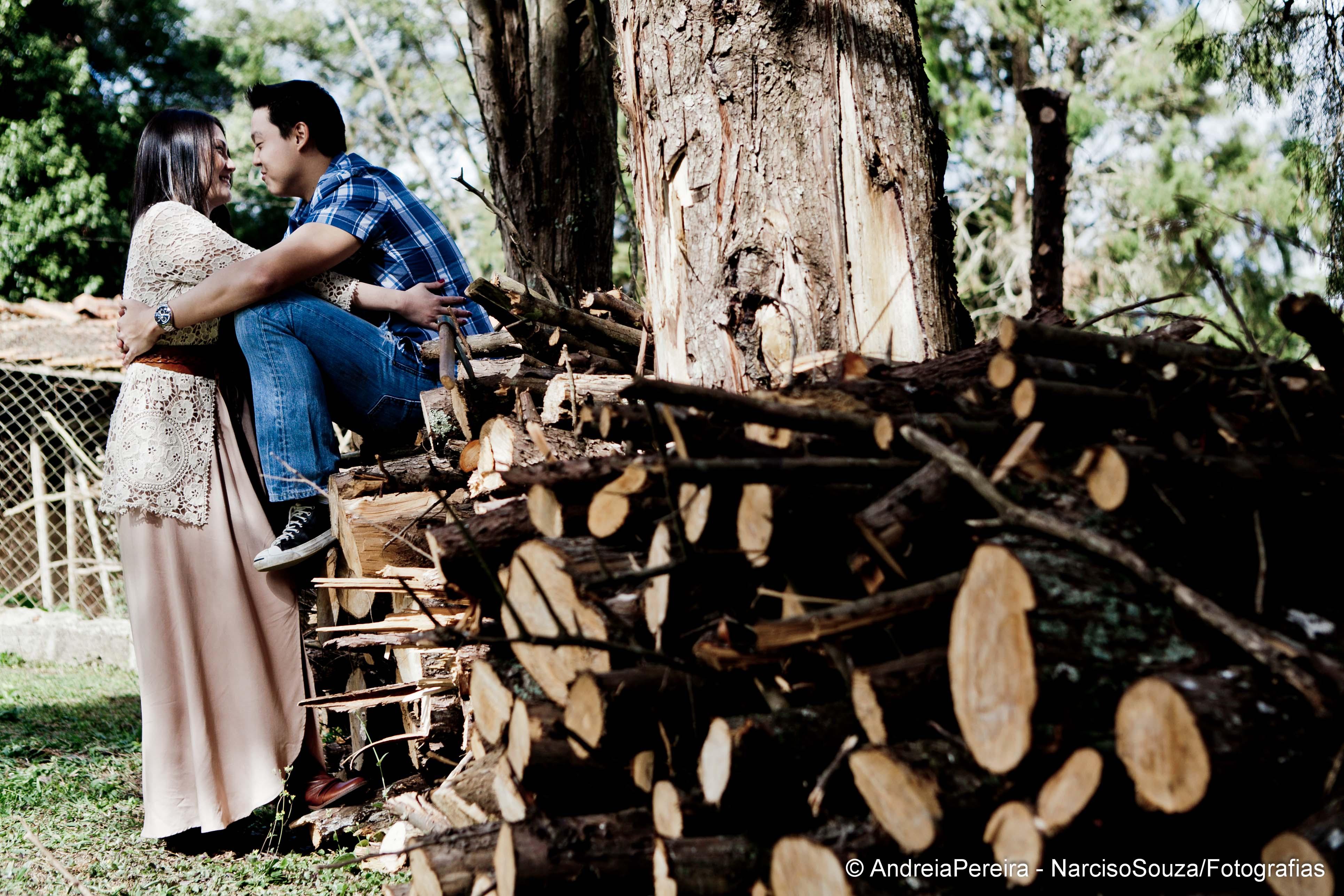 ns20110530 carol e felipe sessao fotos 113 E session Carol + Felipe fotografo