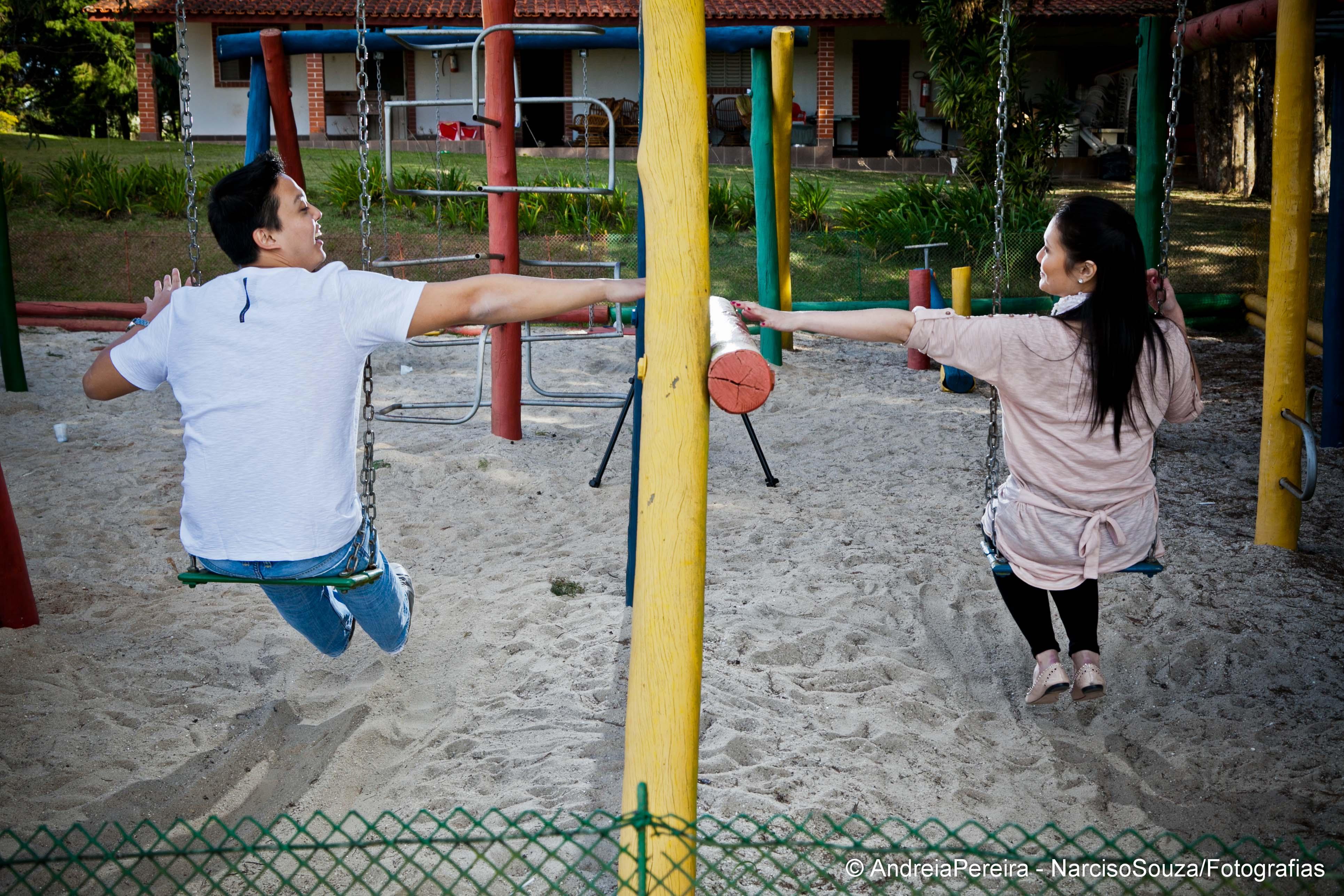 ns20110530 carol e felipe sessao fotos 164 E session Carol + Felipe fotografo