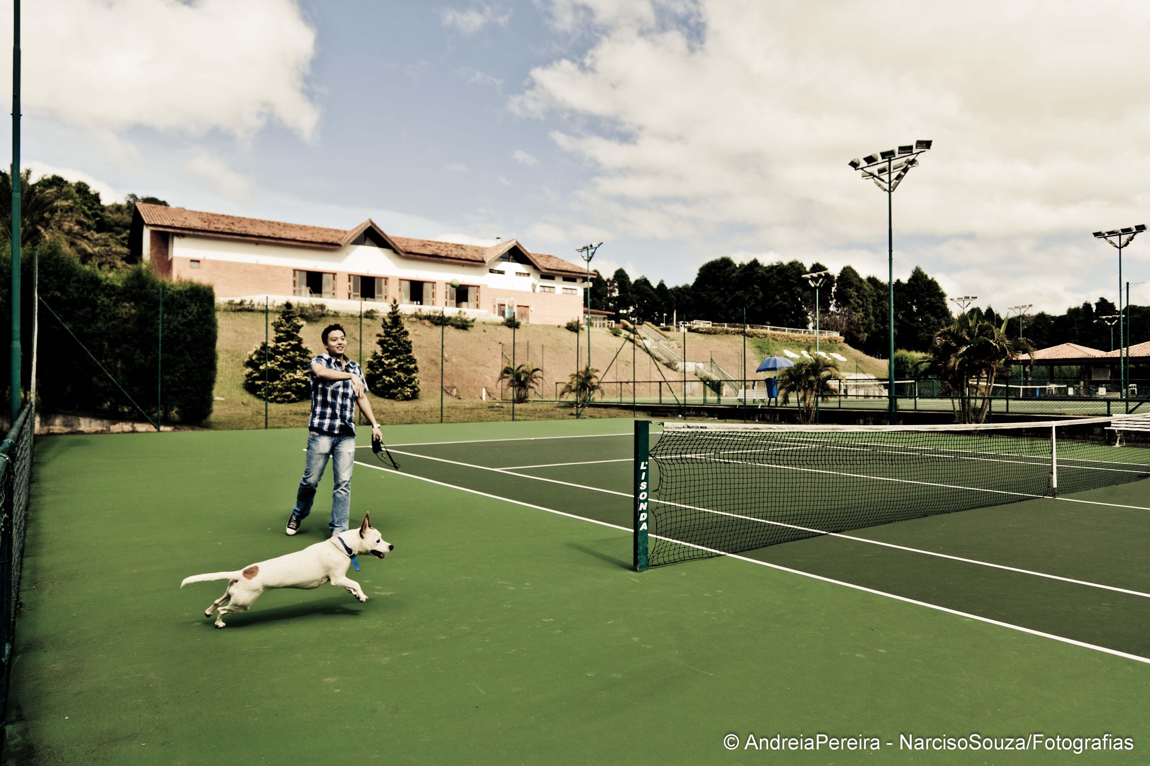 ns20110530 carol e felipe sessao fotos 463 E session Carol + Felipe fotografo