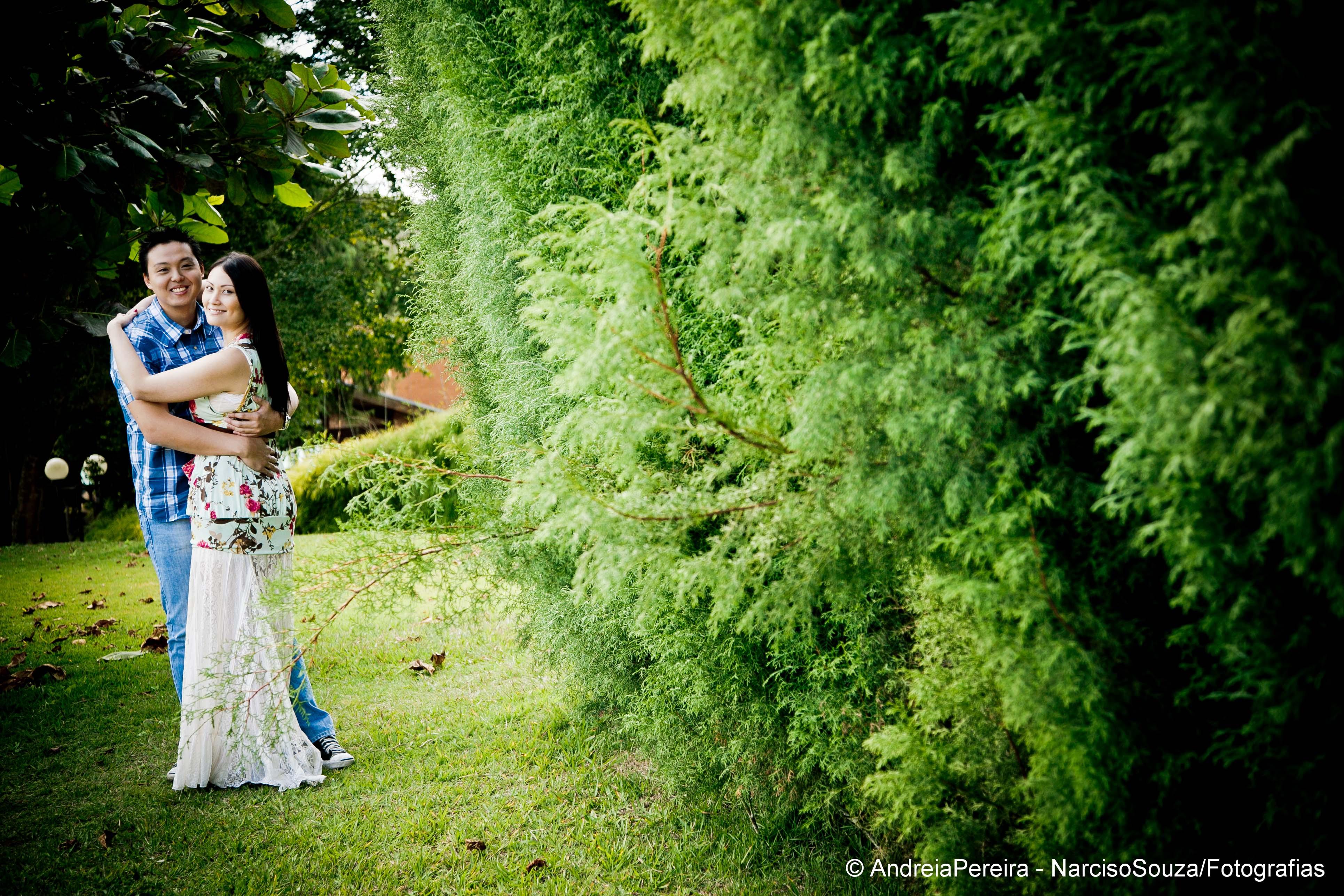 ns20110530 carol e felipe sessao fotos 543 E session Carol + Felipe fotografo