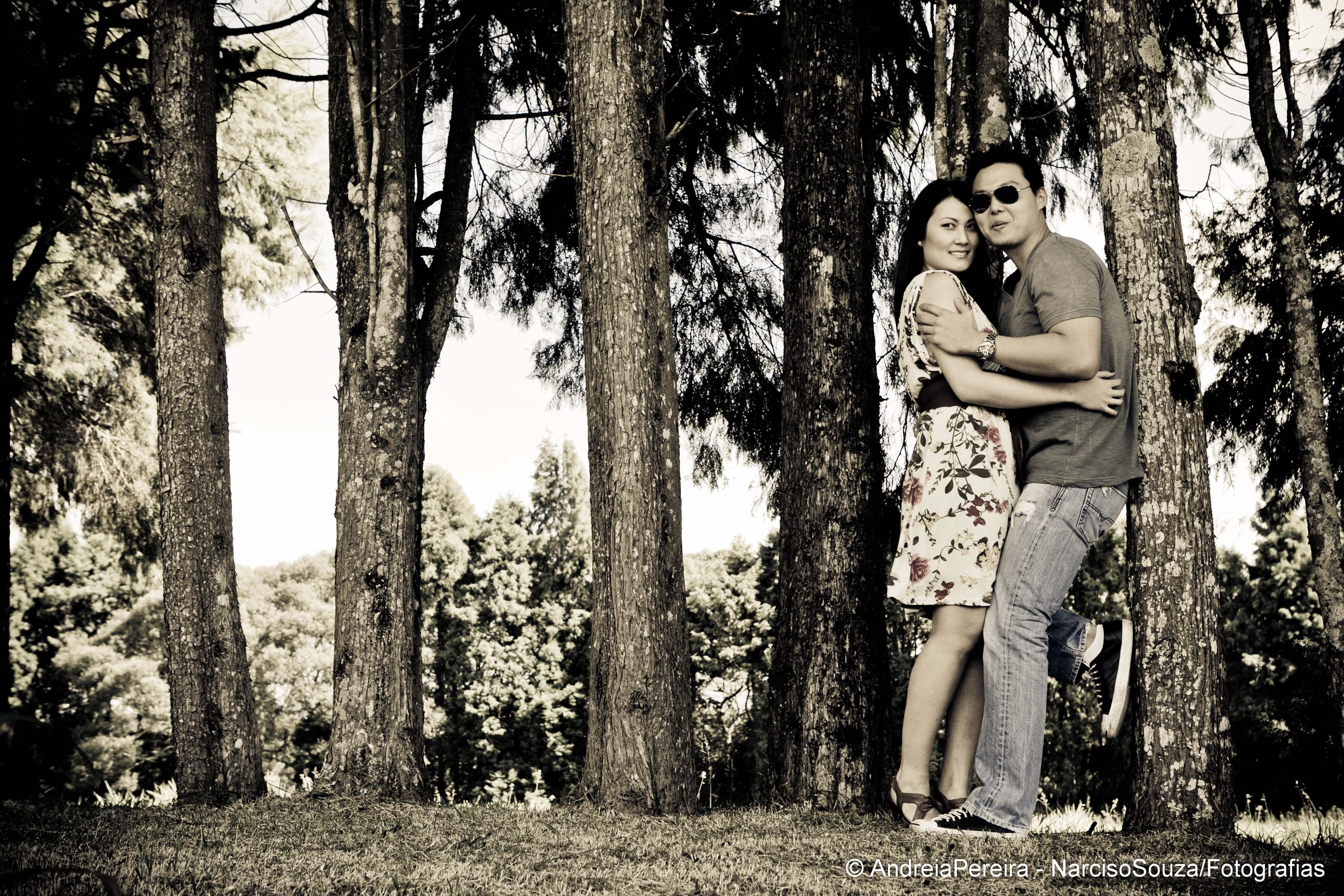 ns20110530 carol e felipe sessao fotos 83 E session Carol + Felipe fotografo