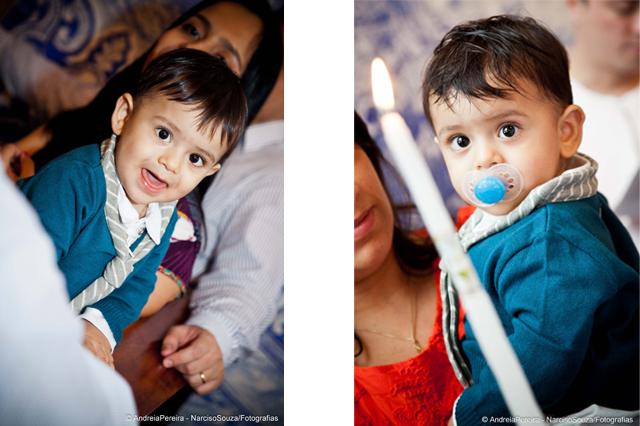 untitled 21 Batizado Felipe fotografo