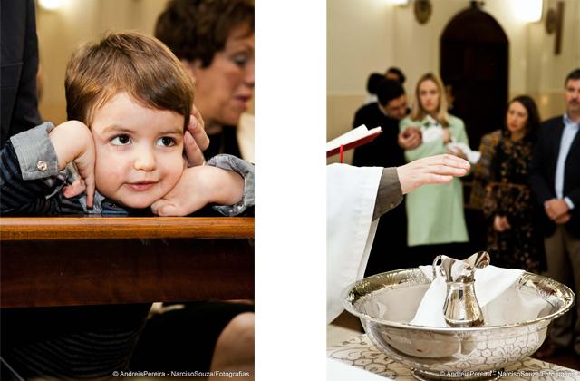 batizado 02 Batizado Georges André fotografo