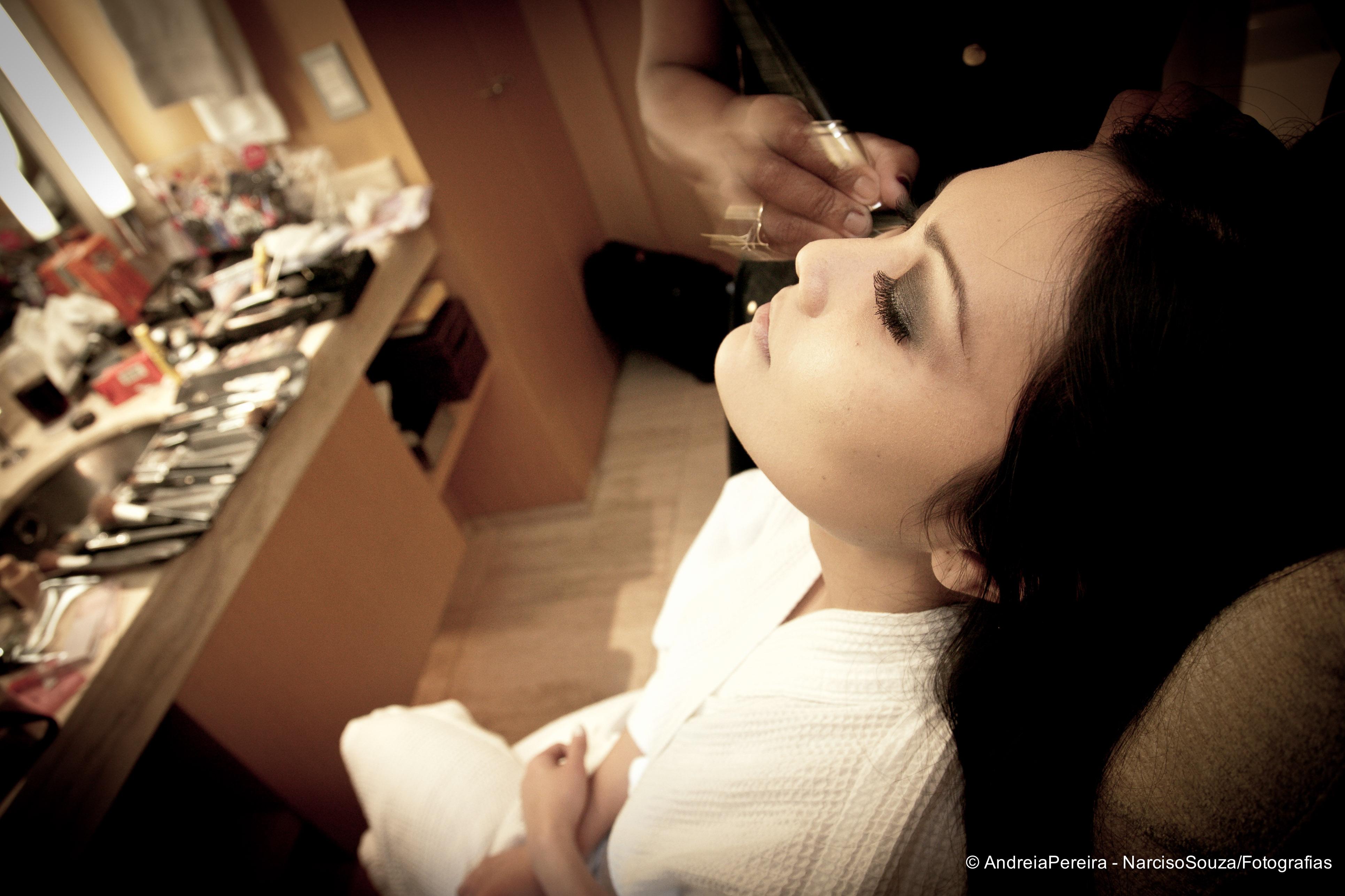 ns20110702 carol e felipe 214 1 Carol + Felipe / Part I fotografo