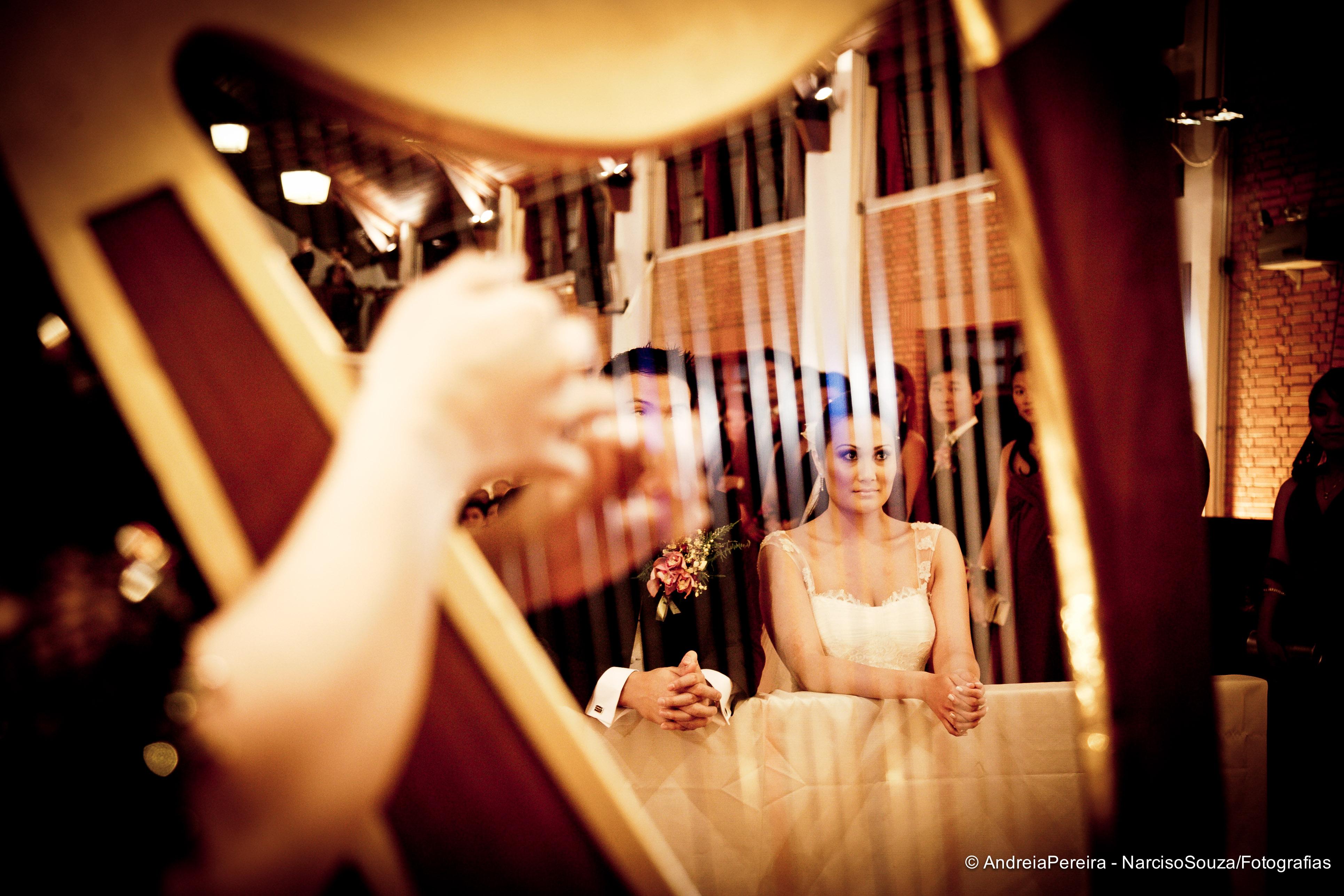 ns20110702 carol e felipe 637 1 Carol + Felipe / Part I fotografo