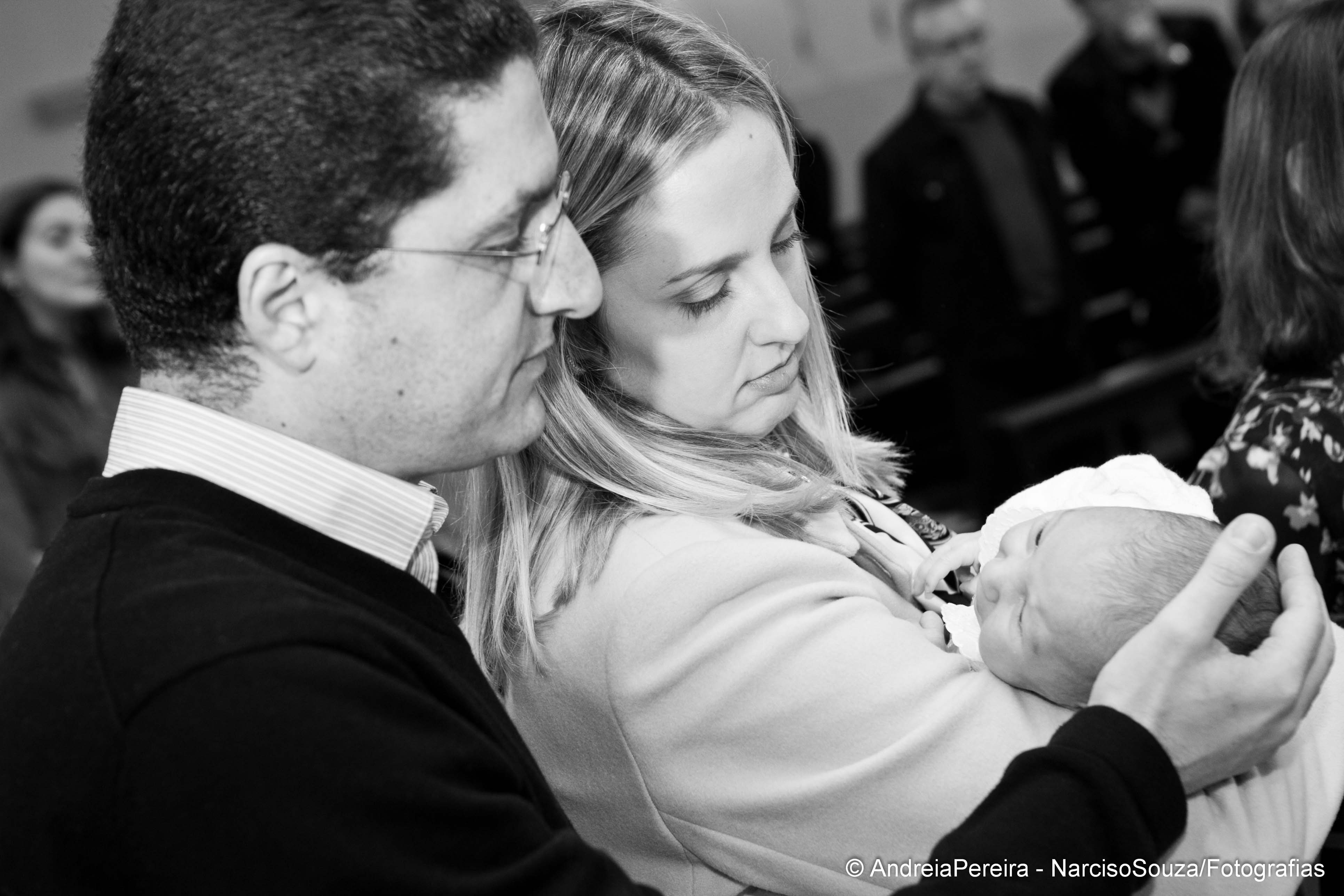 ns29052011 batizado georges 831 Batizado Georges André fotografo