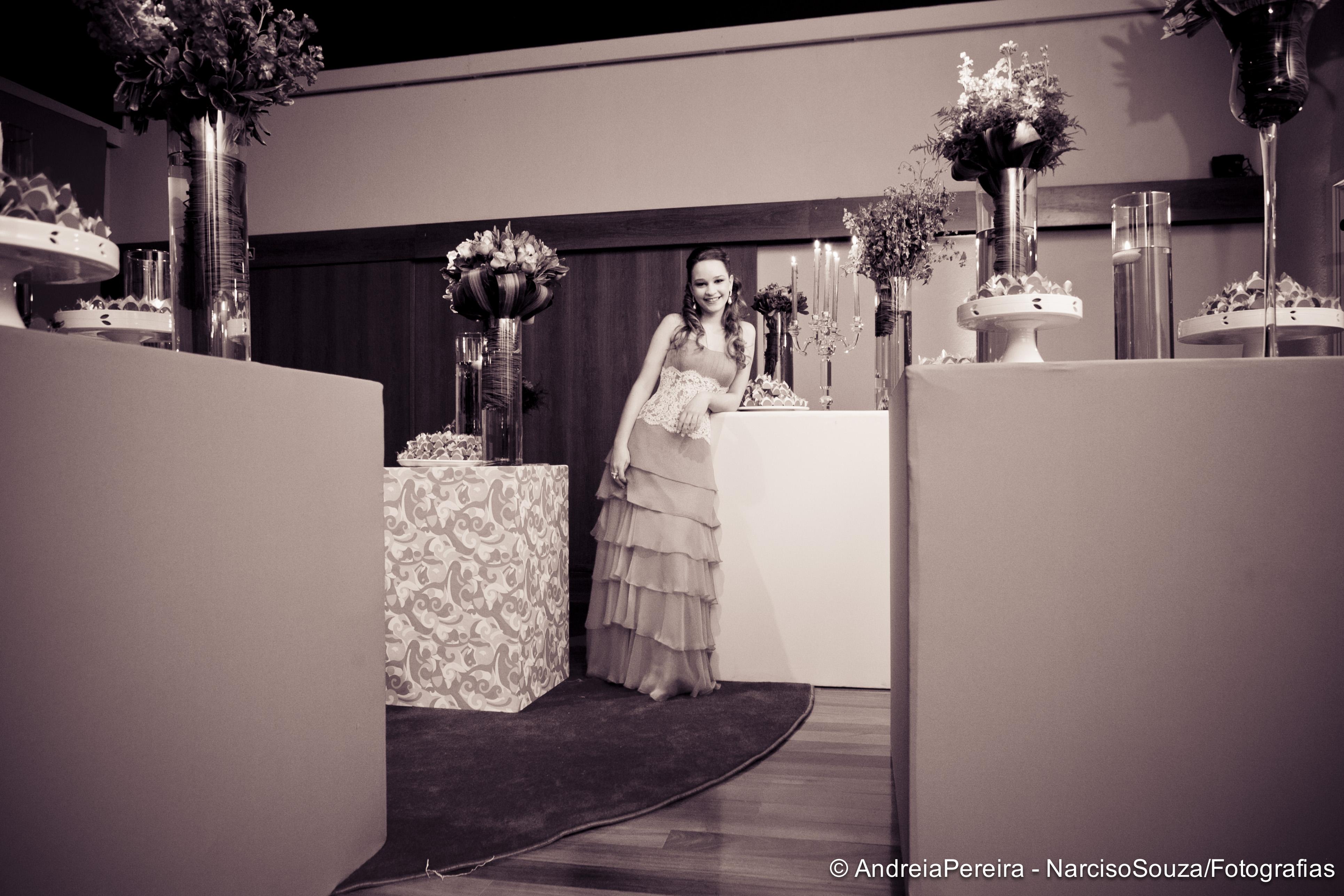 20111104 aniversario thais mendes 246 Fifteen years Thais / Fotos fotografo