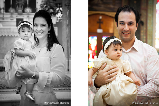 21 Batizado Helena fotografo