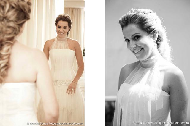 5 Fernanda ♥ Fernando fotografo