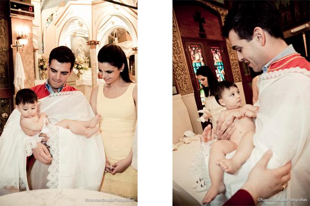 51 Batizado Helena fotografo