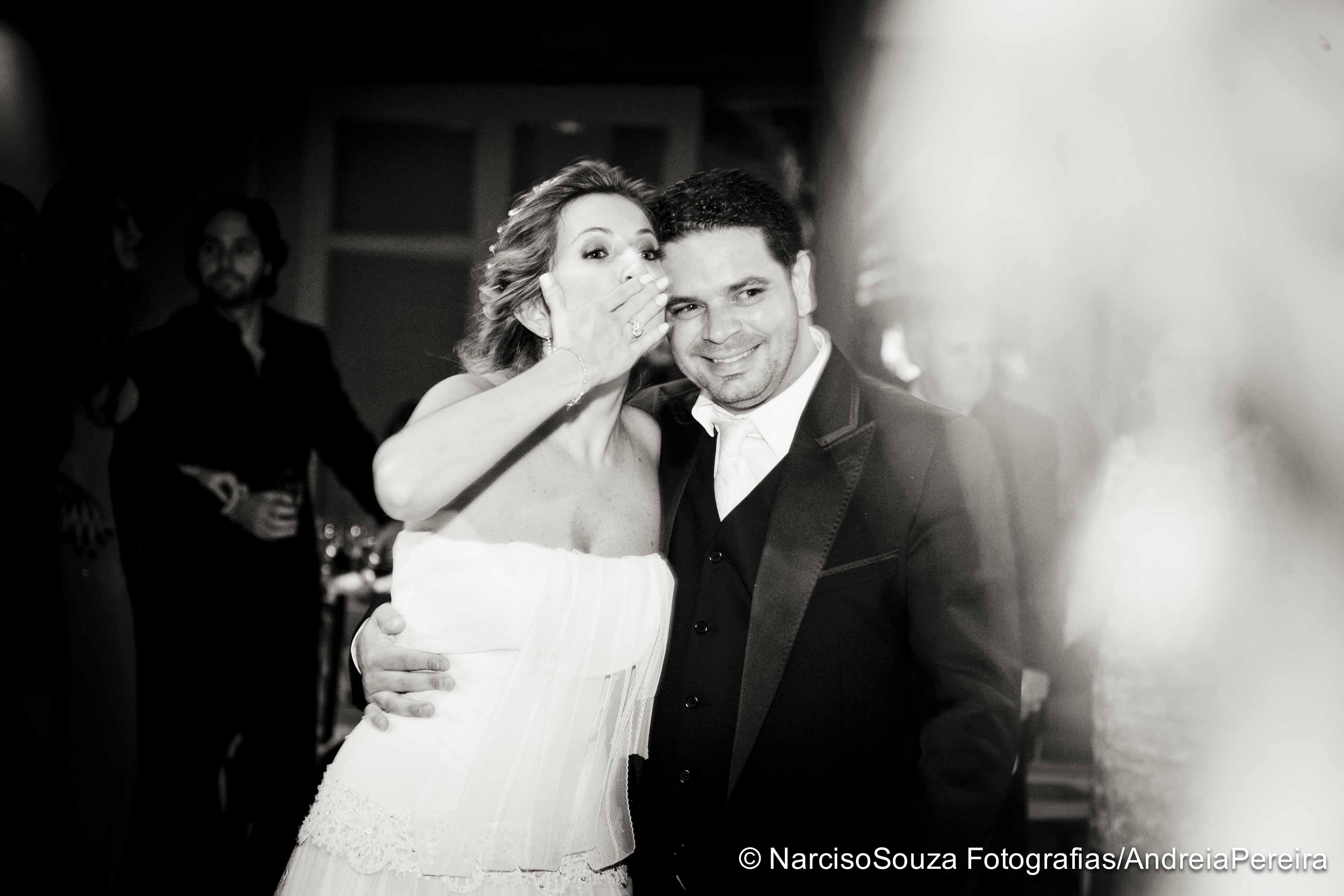 ns20111111 fernanda e fernando 906 Fernanda ♥ Fernando fotografo