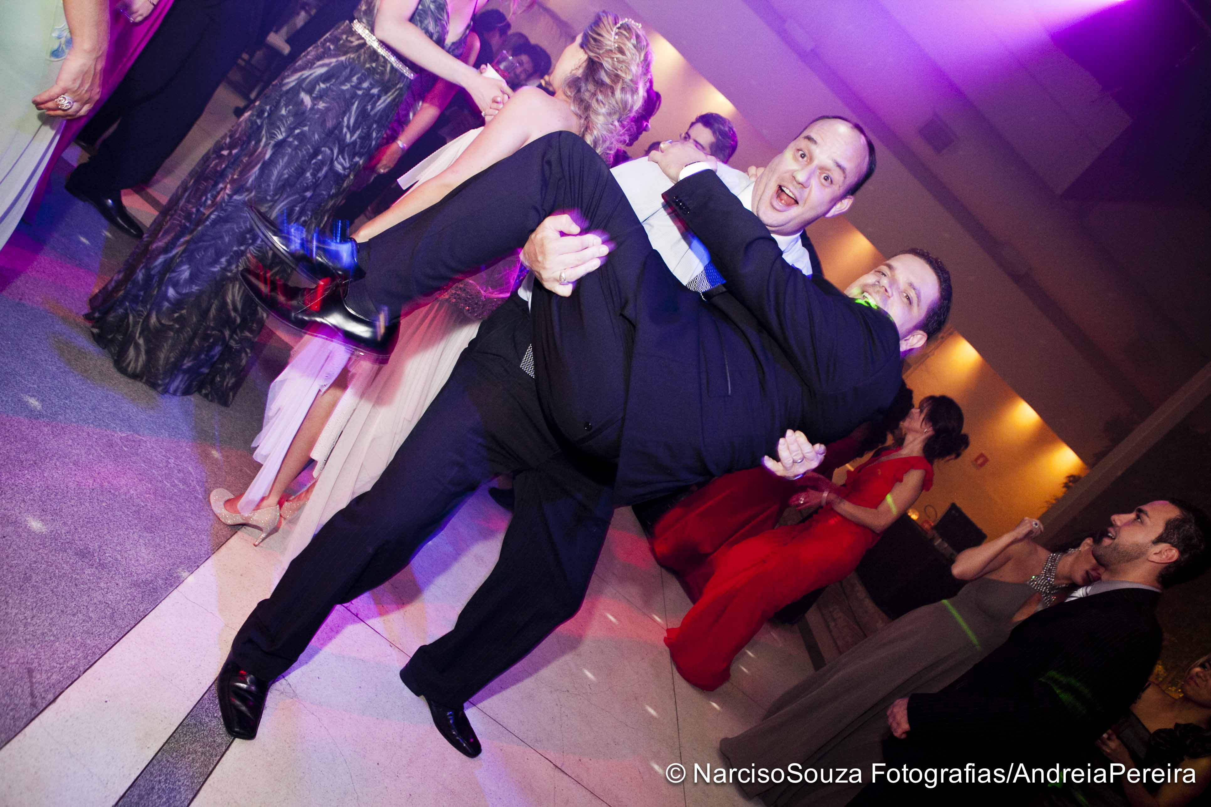 ns20111111 fernanda e fernando 969 Fernanda ♥ Fernando fotografo