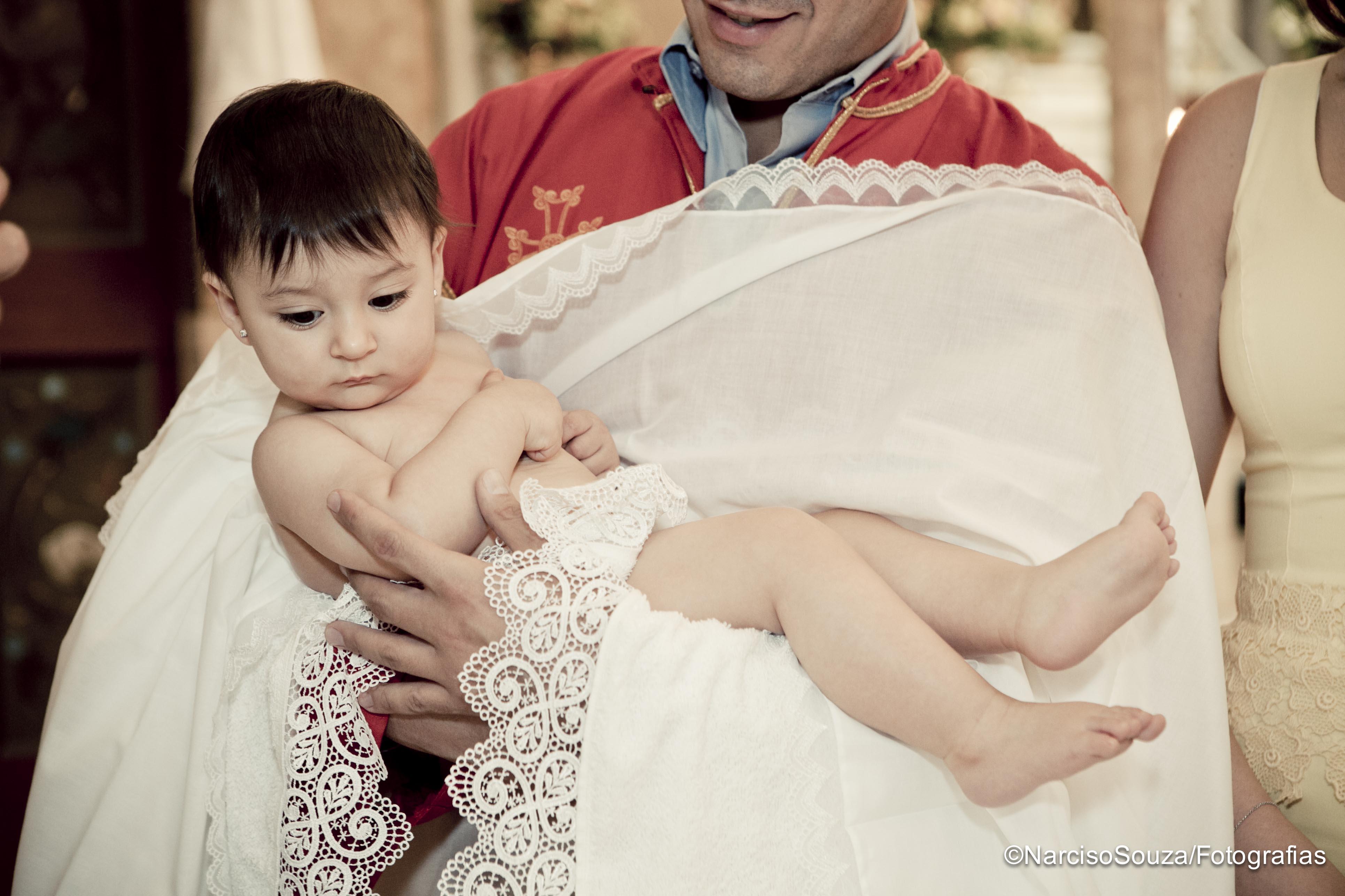 ns20111126 batizado helena 206 Batizado Helena fotografo