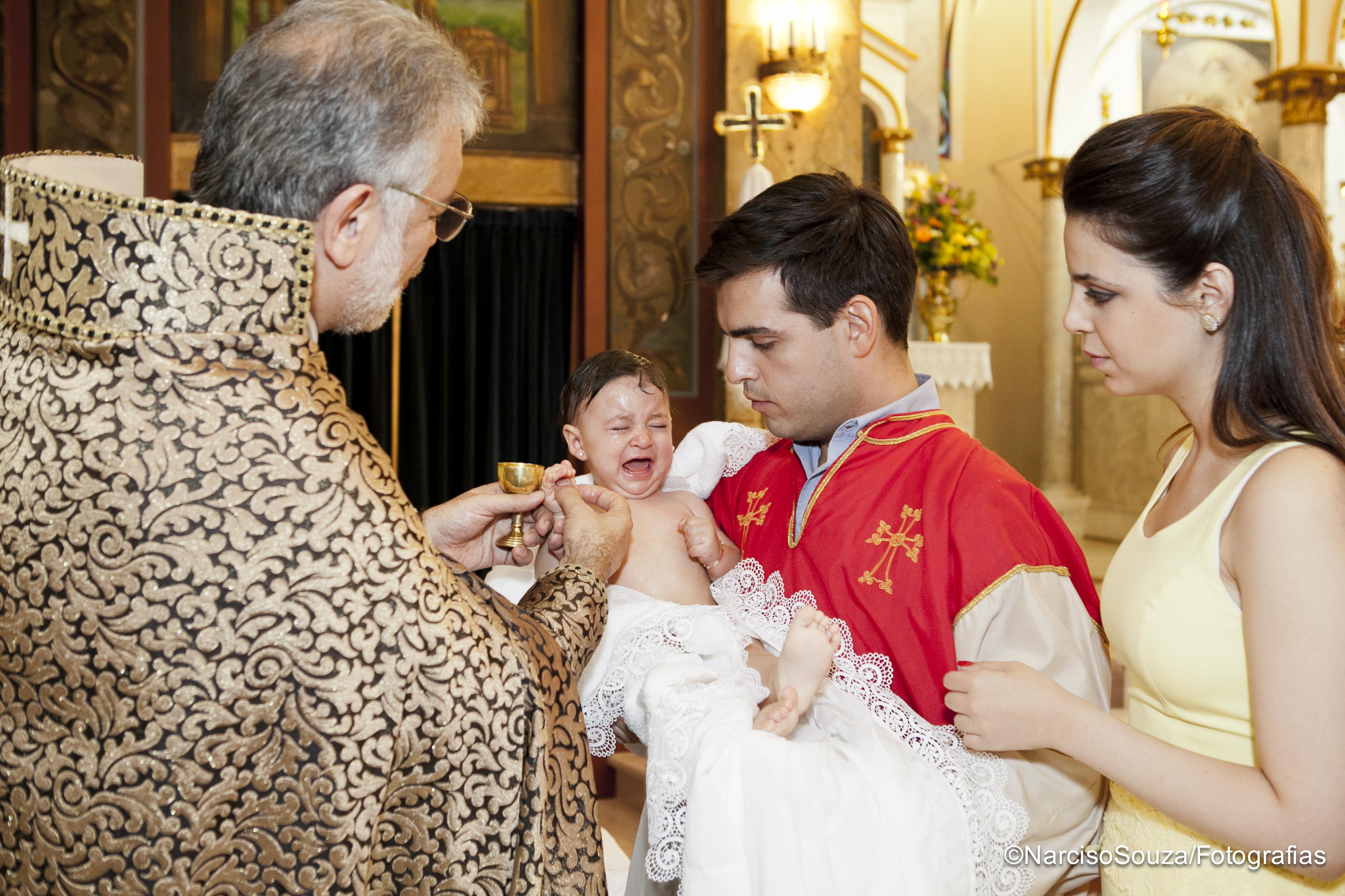 ns20111126 batizado helena 247 Batizado Helena fotografo