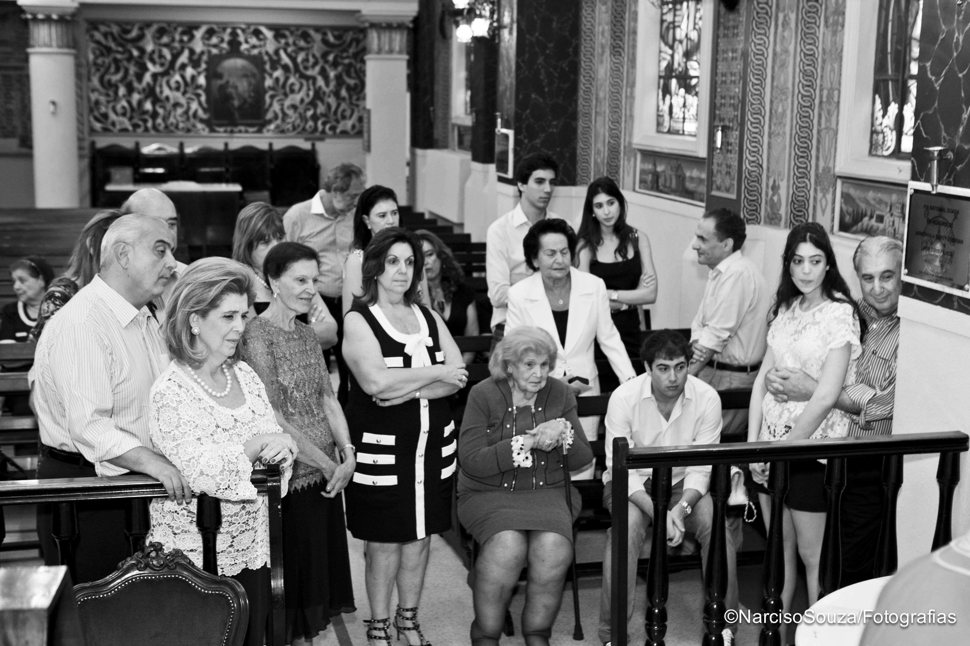 ns20111126 batizado helena 260 Batizado Helena fotografo