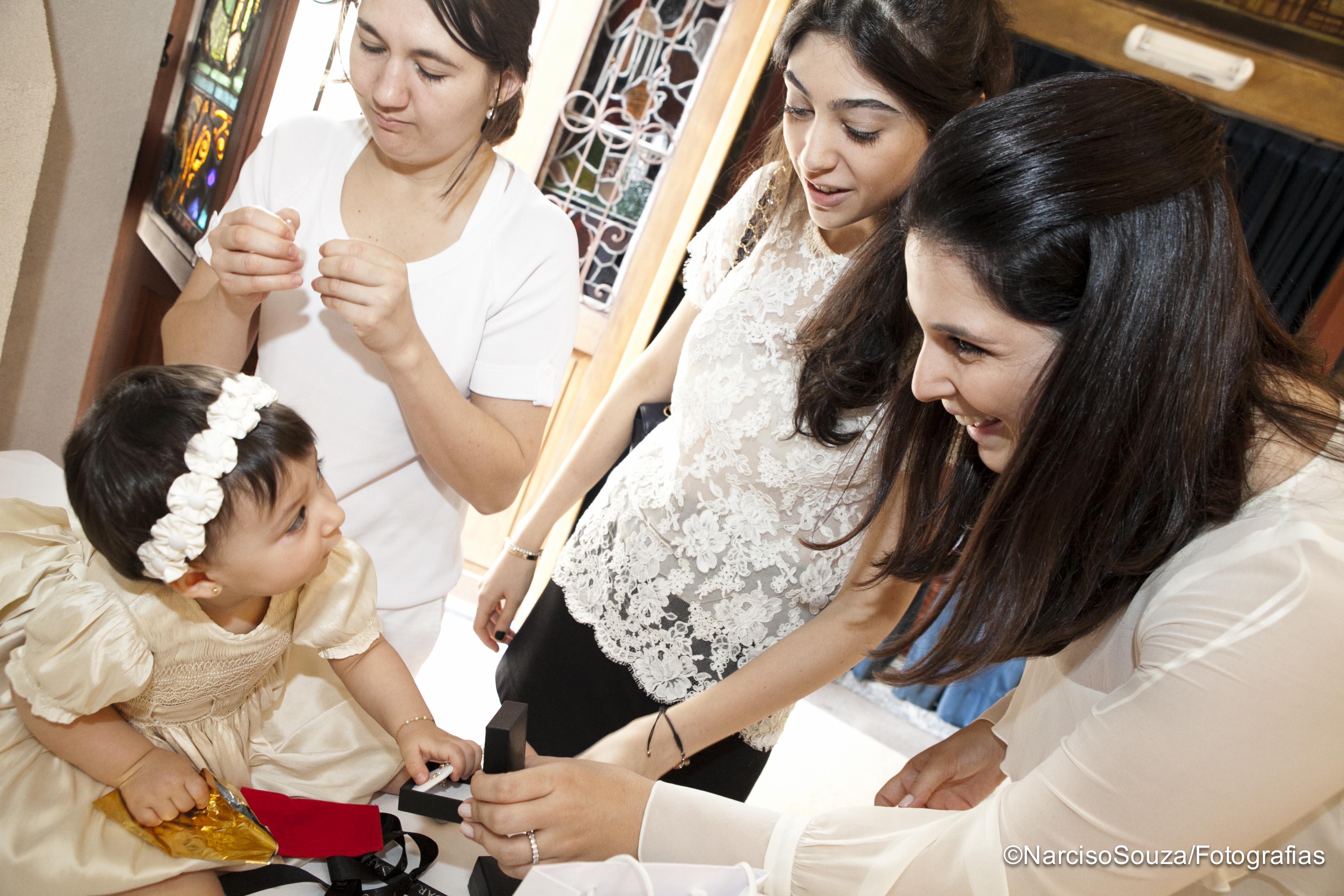 ns20111126 batizado helena 29 Batizado Helena fotografo