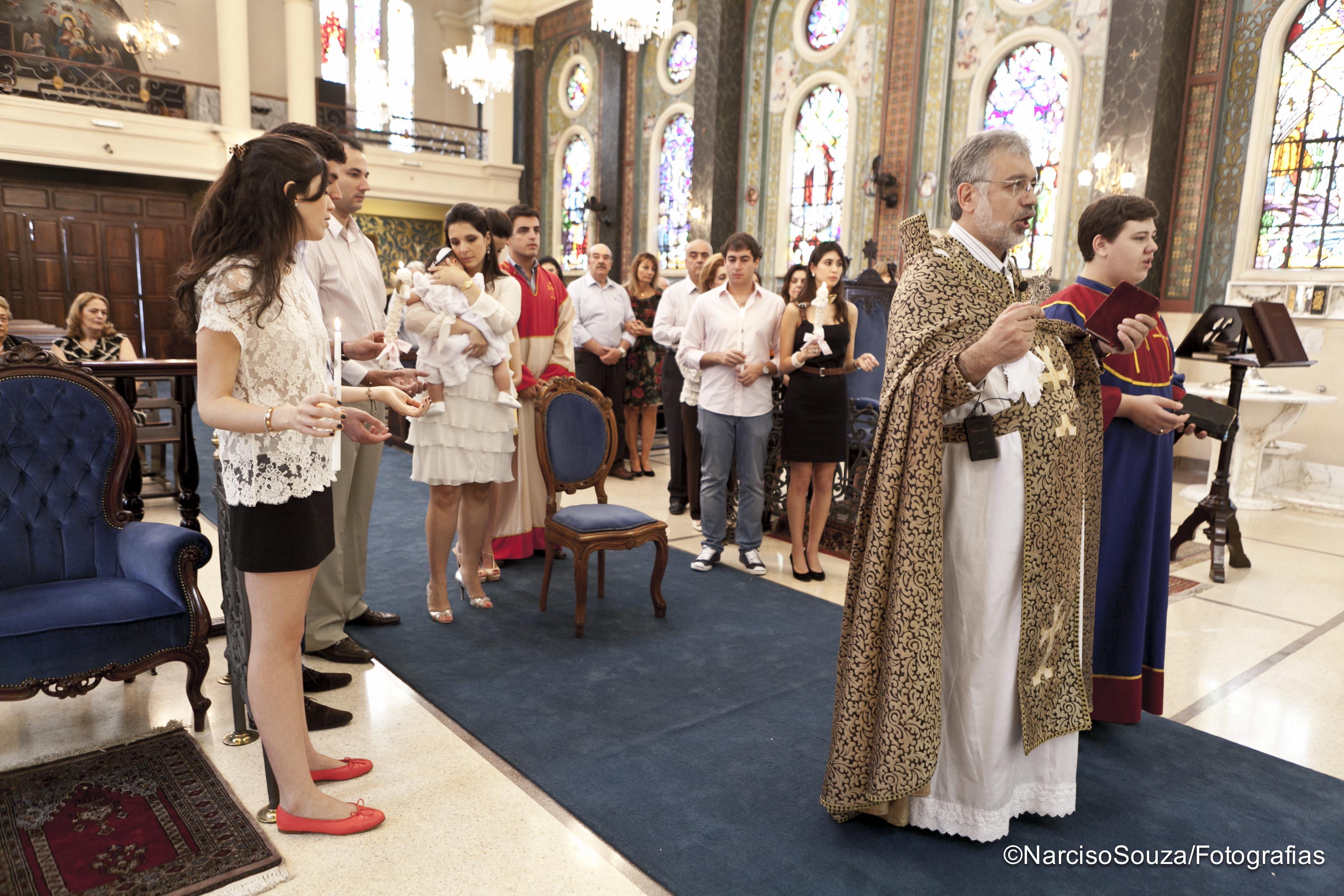 ns20111126 batizado helena 303 Batizado Helena fotografo