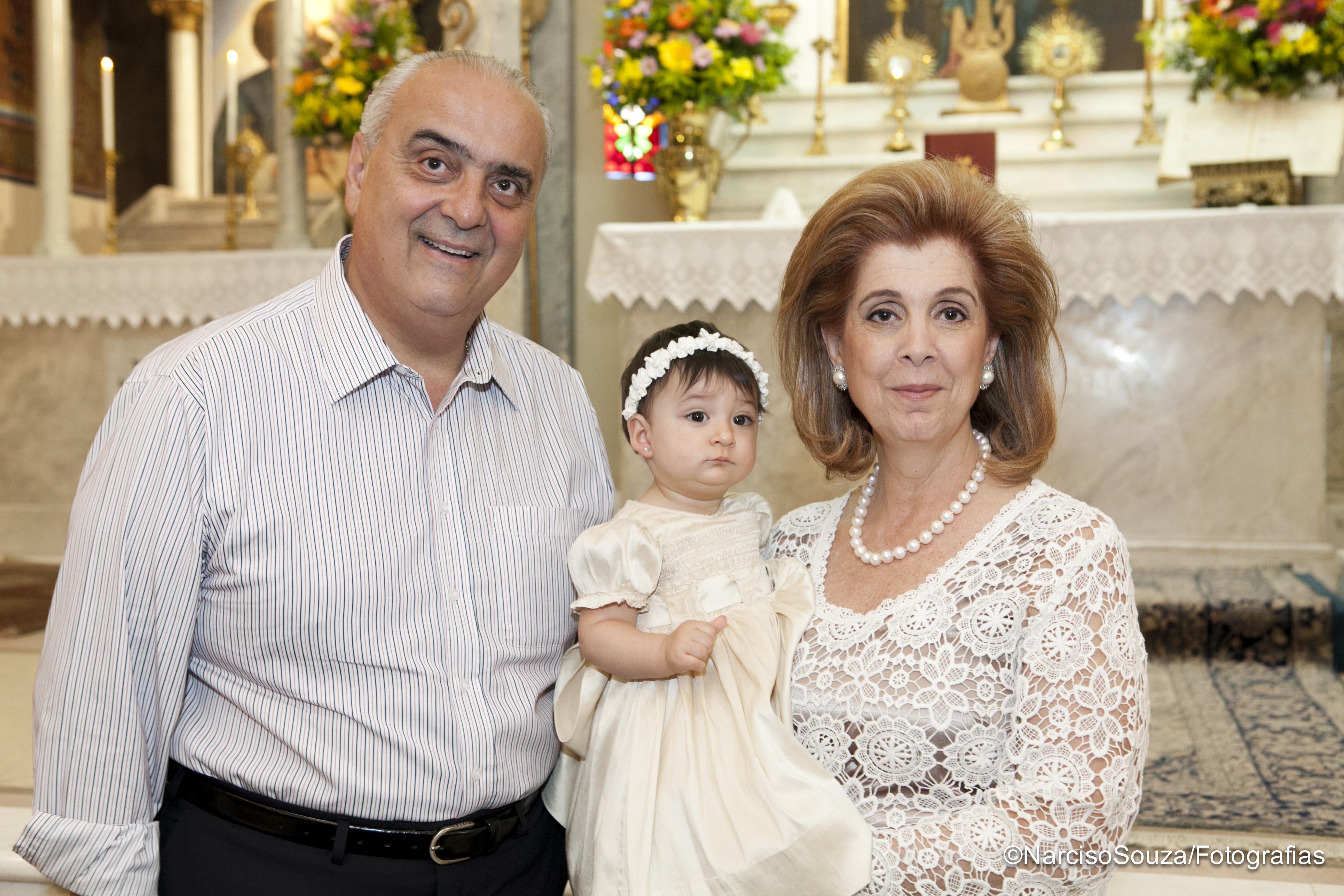 ns20111126 batizado helena 47 Batizado Helena fotografo