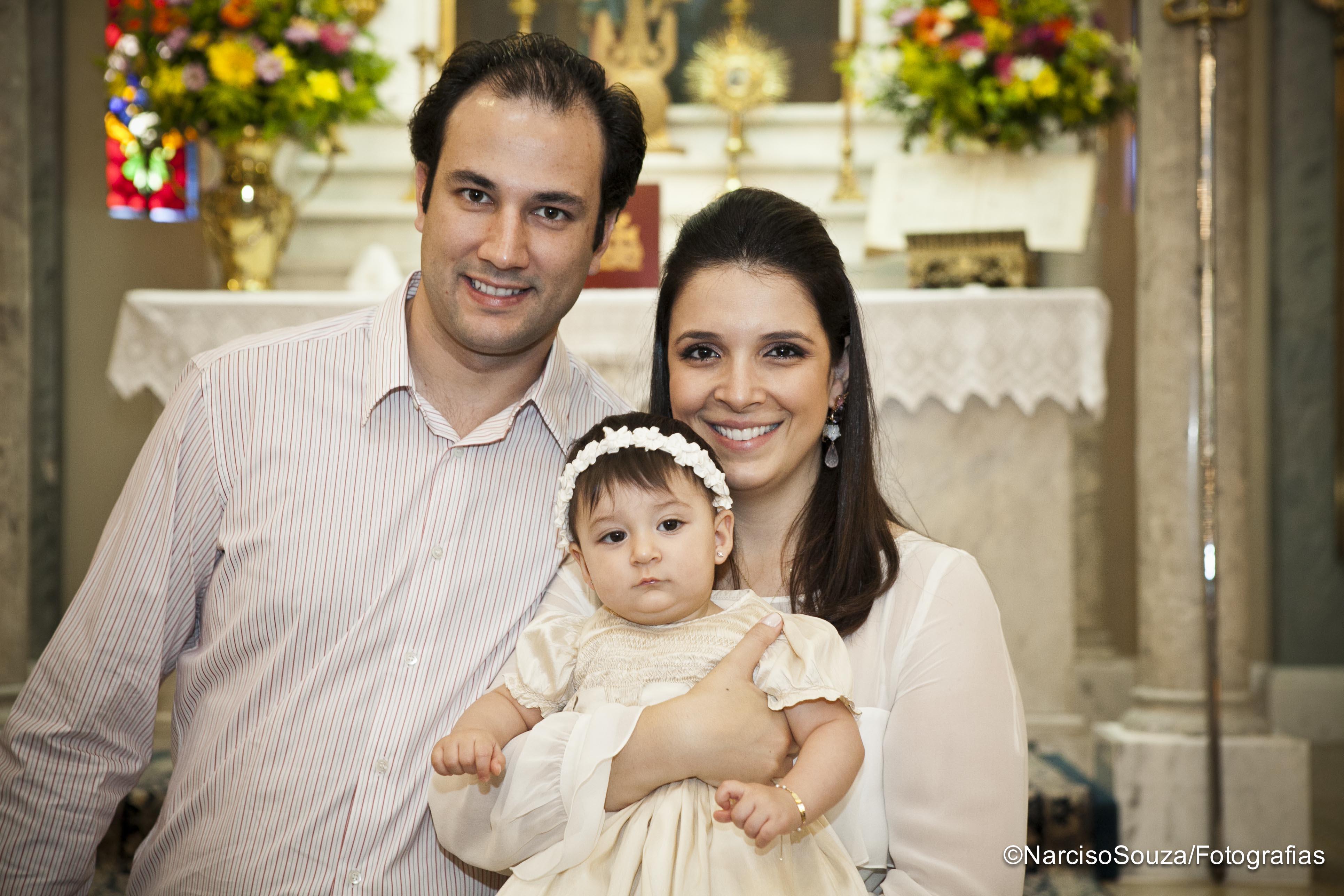 ns20111126 batizado helena 71 Batizado Helena fotografo
