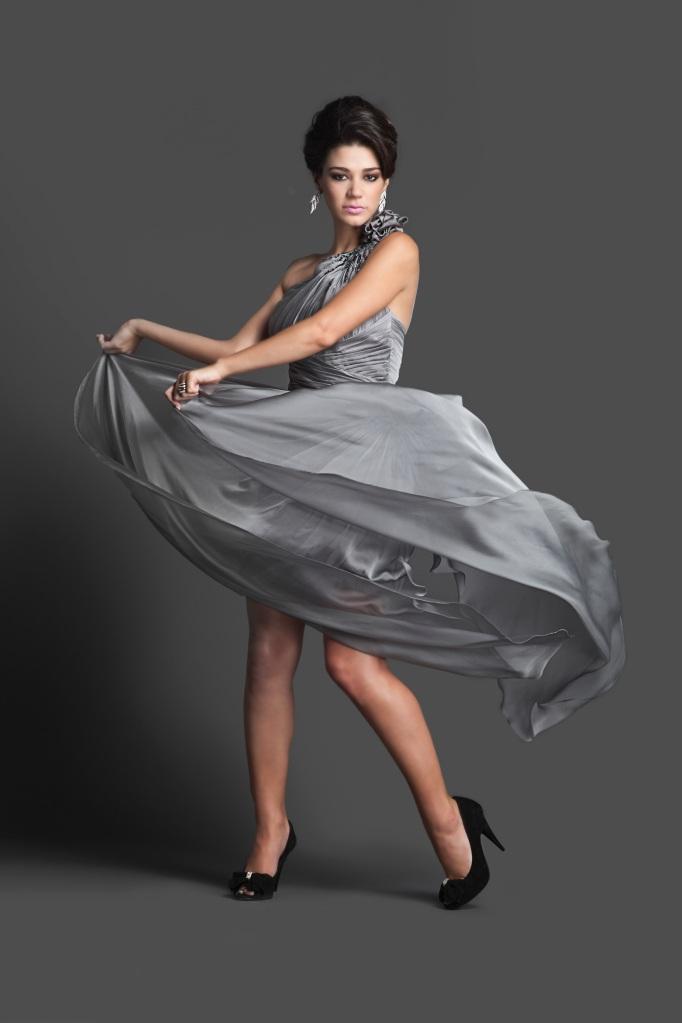 %name Campanha Dress To Party. fotografo