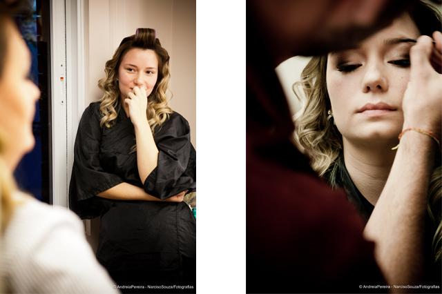 3 Fernanda Sollito ♥ Edinho fotografo