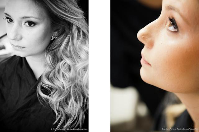 4 Fernanda Sollito ♥ Edinho fotografo