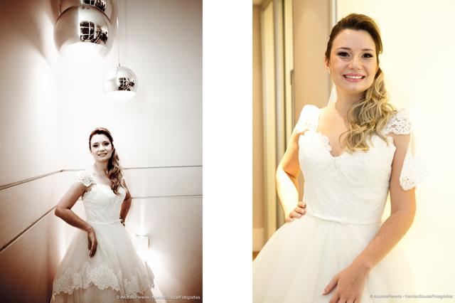 6 Fernanda Sollito ♥ Edinho fotografo