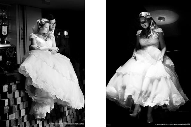 9 Fernanda Sollito ♥ Edinho fotografo