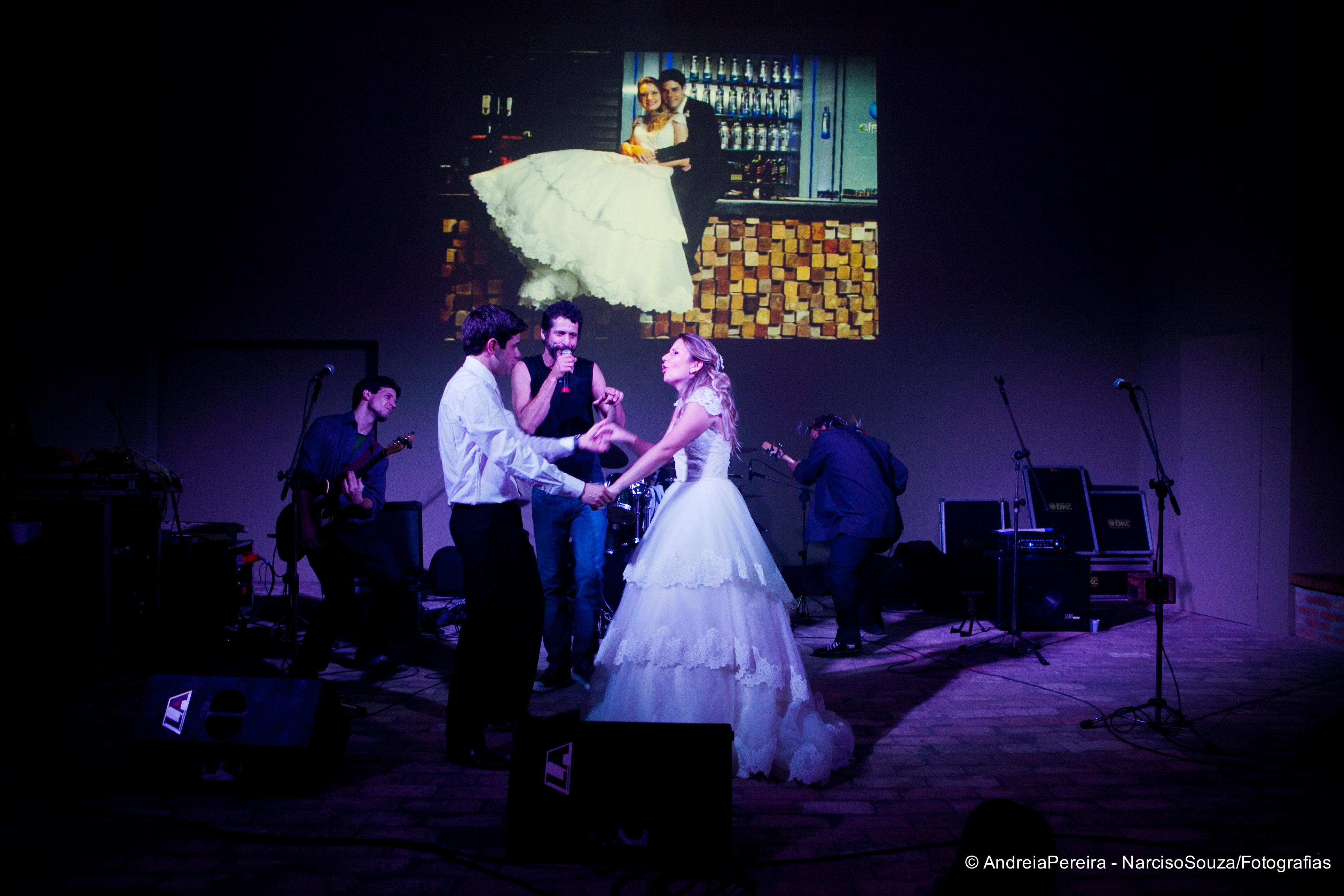 ns20110910 fernanda e eder 1138 Fernanda Sollito ♥ Edinho fotografo